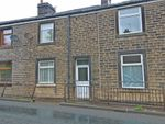 Thumbnail to rent in Holmfirth Road, New Mill, Holmfirth