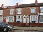 Thumbnail for sale in Headingley Road, Handsworth, Birmingham