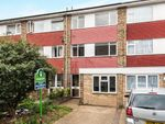 Thumbnail to rent in Howard Road, Surbiton