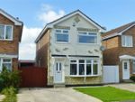 Thumbnail for sale in Stirrup Close, Foxwood Lane, York