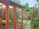 Thumbnail for sale in Causeway, Horsham, West Sussex