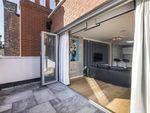 Thumbnail to rent in Conduit Street, London