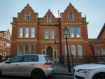 Thumbnail to rent in Newcastle Drive, The Park, Nottingham