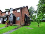 Thumbnail for sale in Peveril Gardens, Newtown, Disley, Stockport