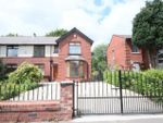 Thumbnail to rent in Queensway, Rochdale