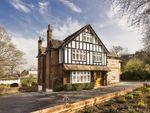 Thumbnail to rent in Hampstead Lane, Kenwood