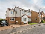 Thumbnail to rent in 48 St Annes Wynd, Erskine