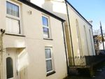 Thumbnail for sale in Tabernacle Row, Narberth, Pembrokeshire