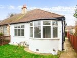 Thumbnail for sale in Bywood Avenue, Shirley, Croydon