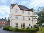 Thumbnail to rent in Whitehouse Drive, Lichfield