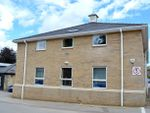 Thumbnail to rent in Hudson House, Ground And First Floors, Trumpington, Cambridge