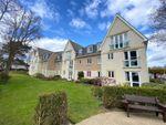 Thumbnail to rent in Sandbanks Road, Lilliput, Poole, Dorset