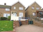 Thumbnail for sale in Ashburnham Close, Brighton