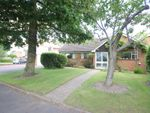 Thumbnail for sale in Mill Lane, Bentley Heath, Solihull