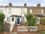 Thumbnail for sale in Church Terrace, Windsor, Berkshire
