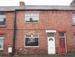 Thumbnail to rent in Albert Street, Chilton, Ferryhill