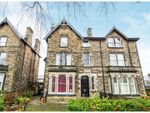 Thumbnail for sale in Franklin Road, Harrogate, North Yorkshire