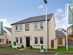 Thumbnail to rent in Goodhope Avenue, Aberdeen, Aberdeenshire