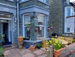 Thumbnail for sale in Squirrel Lodge Guest House, 43 Eskin Street, Keswick, Cumbria