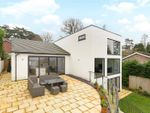 Thumbnail for sale in Mariners Drive, Sneyd Park, Bristol