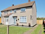 Thumbnail for sale in Ringshall Road, Orpington
