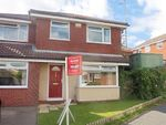 Thumbnail to rent in Denholme, Up Holland