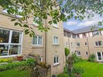 Thumbnail for sale in Orchard Court, Leeds