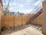 Thumbnail for sale in Ardgowan Road, Catford, London
