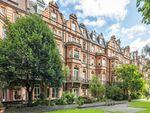 Thumbnail for sale in Sloane Gardens, Chelsea