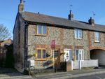 Thumbnail to rent in Station Road, Chinnor
