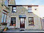 Thumbnail to rent in Heol Sticil-Y-Beddau, Llantrisant, Pontyclun
