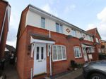 Thumbnail to rent in Tong Street, Walsall