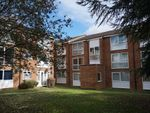 Thumbnail to rent in Epping Green, Hemel Hempstead