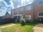Thumbnail to rent in Lupin Road, Ipswich