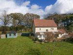 Thumbnail for sale in South Town, Kenton, Exeter