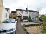 Thumbnail for sale in Freehold Street, Lower Heyford, Bicester