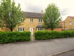 Thumbnail to rent in Walbottle Road, Walbottle, Newcastle Upon Tyne