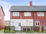 Thumbnail to rent in College Grove, Whitwood, Castleford