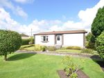 Thumbnail to rent in The Avenue, Wyre Vale Park, Cabus, Lancashire