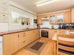 Thumbnail to rent in Normandy Close, Exmouth