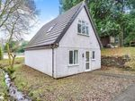 Thumbnail to rent in Honicombe Park, Callington, Cornwall