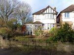 Thumbnail for sale in Gleneagles Road, Yardley, Birmingham