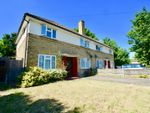 Thumbnail for sale in Kennet Road, Isleworth
