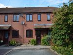 Thumbnail to rent in Acre Lane, Droitwich