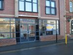 Thumbnail to rent in Market St. Lane, Blackburn