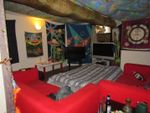 Thumbnail to rent in Hamilton Gardens, Mutley, Plymouth