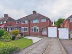 Thumbnail to rent in Middle Drive, Cofton Hackett