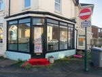 Thumbnail to rent in 122 Gladstone Road East, Boscombe, Bournemouth