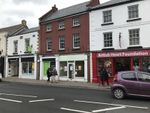 Thumbnail to rent in 43 Monnow Street, Monmouth, Monmouthshire