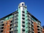 Thumbnail to rent in Whitworth Street West, Manchester City Centre, Manchester